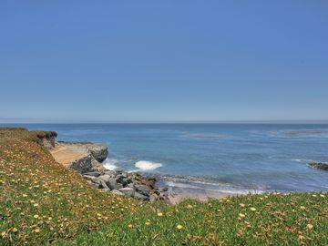 Wilder Ranch State Park, Santa Cruz, California, United States of America