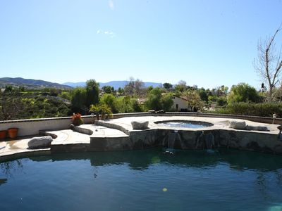 Photo for 4.6 Acre Property  in the Heart of Temecula Wine Country