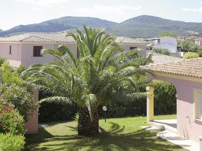 Photo for Holiday residence Li Cupulatti, San Teodoro  in Um S. Teodoro - 6 persons, 2 bedrooms