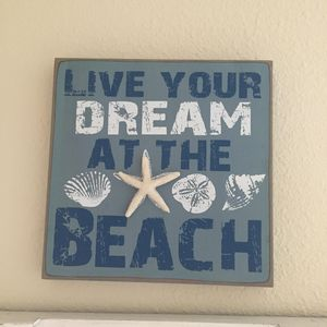 Photo for Reasonable & clean accommodation in Galveston!