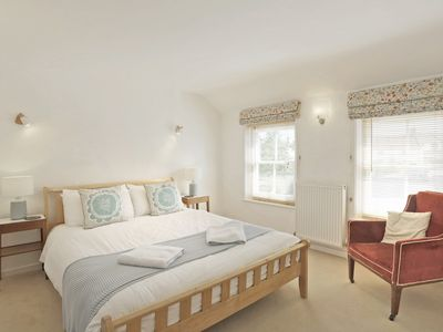 Photo for Peewit Cottage - Two Bedroom House, Sleeps 3