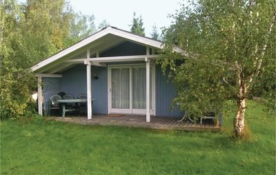 Photo for 3BR House Vacation Rental in Gedser