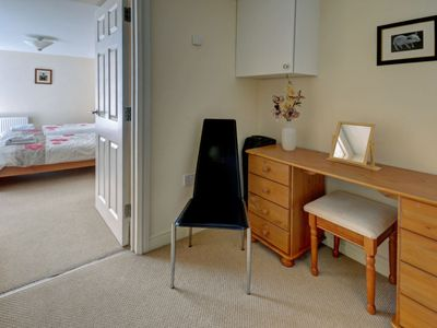 Photo for Apartment Harbour Heights in Barnstaple and Braunton - 4 persons, 2 bedrooms