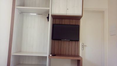 Photo for Lacqua DiRoma - Cheap guest houses Caldas