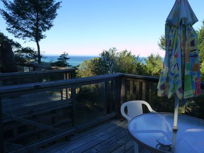 Photo for Shelter Cove Ocean View