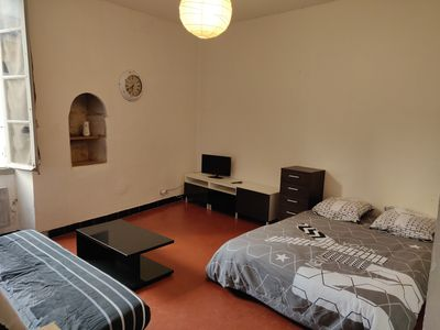 Photo for Arles Arenas apartment P1