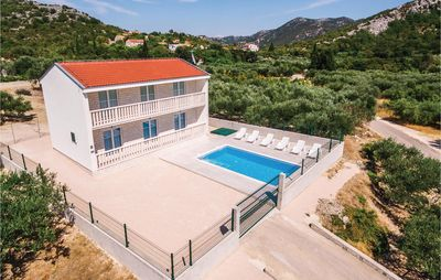 Photo for 3 bedroom accommodation in Raba