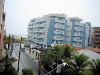 Photo for Apt 02 rooms 50 meters from Forte beach