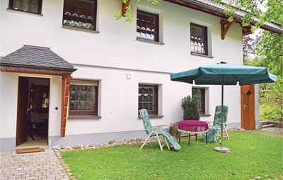 Photo for 2 bedroom accommodation in Winterberg-Altenfeld