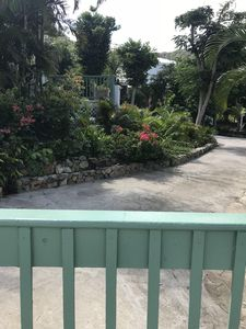 Photo for **NEW** - Caribbean Bungalow W/Pool - Casa Vitae