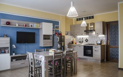 Photo for 2BR House Vacation Rental in Alghero