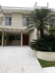 Photo for wonderful residence with 5 suites, swimming pool, sauna, wi-fi