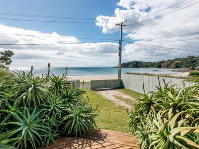 Photo for ONEROA SANDY VIEWS | Be My Guest