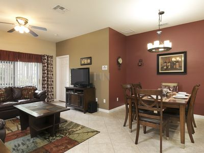 Photo for Check out this 5★ rated condo and reviews.
