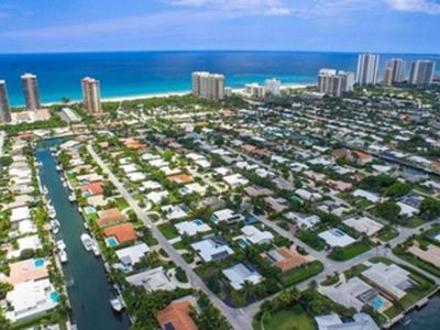 Photo for Walk to the Beach, World Class Diving and Snorkeling, Fishing, Golf, Boating!