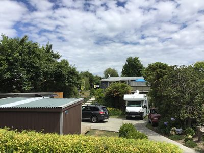 Photo for 1BR House Vacation Rental in Taupo, Waikato