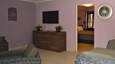 Photo for Relaxing, Excellent Cadushi Apartments Unit 8