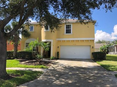Photo for New Lovely, Cozy House with Tempur-pedic matress in Kissimmee - 7 Bedrooms