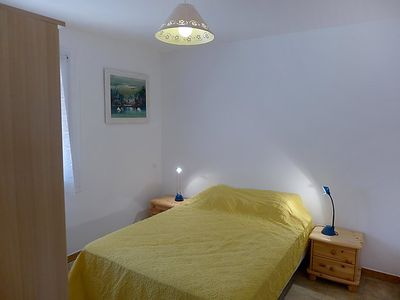 Photo for Vacation home Herriot in Canet-Plage - 8 persons, 3 bedrooms