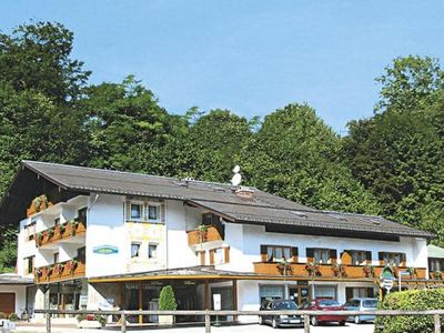 Photo for Apartments Alpenland, Berchtesgaden  in Berchtesgadener Land - 2 persons