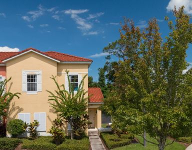 Photo for Great home close to Walt Disney World Resort