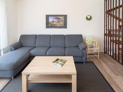 Photo for Terraced house Light breeze - apartment / apartment, shower, toilet, 2 bedrooms