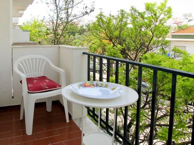 Photo for Apartment Avenida (LGS075) in Lagos - 4 persons, 2 bedrooms