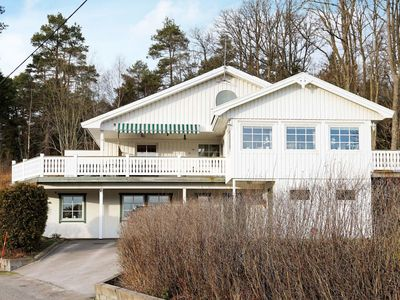 Photo for 5 person holiday home in LJUNGSKILE