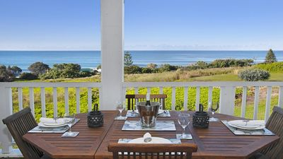 Photo for Quarterdeck 23 Lennox Head