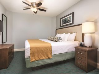 Myrtle Beach Sc 2 Bedroom Deluxe Boulevard View Lazy River Beach More 2 Br Vacation
