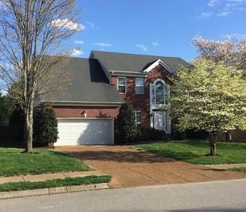 Photo for Comfortable and Roomy Home, with Unbeatable Convenience to Fun in Franklin TN