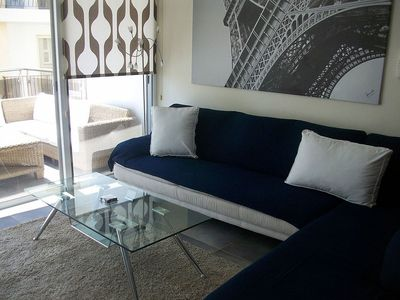 Photo for Modern And Spacious 2 bedroomed Apartment