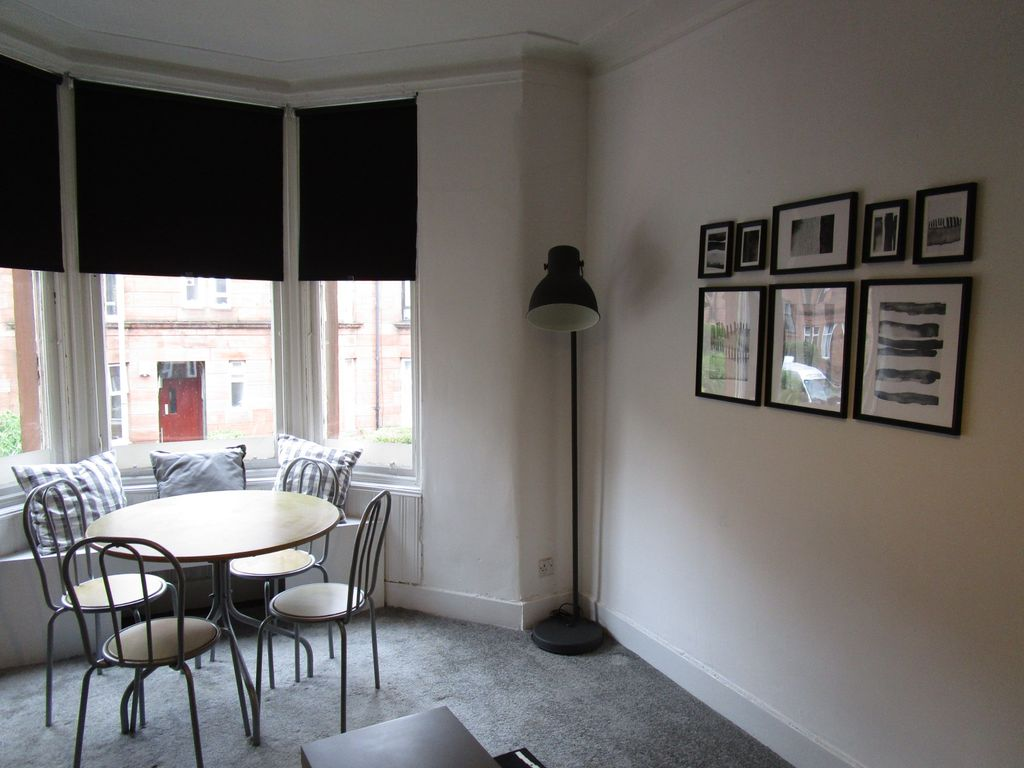 Glasgow West End Entire Apartment Vrbo