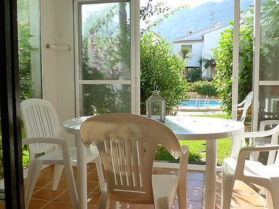 Photo for Apartment Las Moras in Dénia - 6 persons, 3 bedrooms