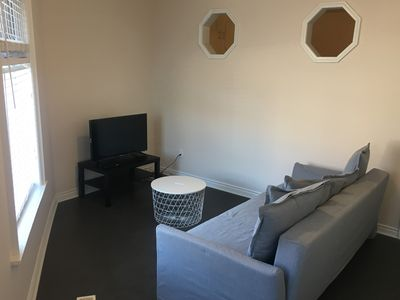 Photo for Modern & Renovated 1 Bedroom Apartment