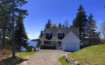 Photo for 4BR House Vacation Rental in Saint George, Maine