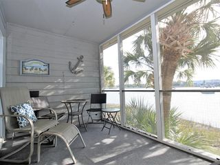 42 MARINERS CAY RIVERFRONT 2