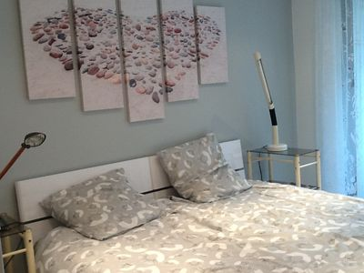 Photo for 1BR Apartment Vacation Rental in Cannes, PACA