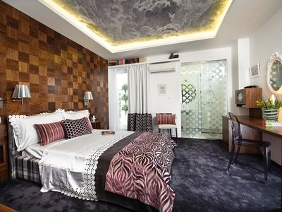Photo for Marrino Superior Double Room VII