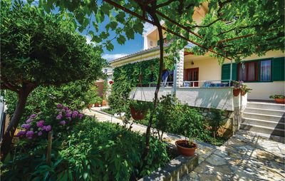 Photo for 3 bedroom accommodation in Sibenik