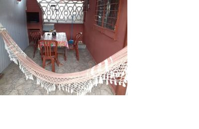 Photo for MARESIAS, property from R $ 60,00 per day per person