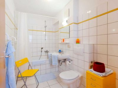 Photo for Apartment 22, Germany