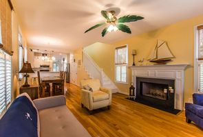 Photo for 2BR House Vacation Rental in Port Royal, South Carolina