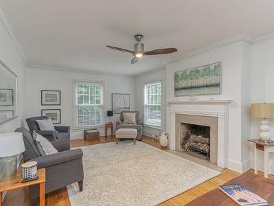 Photo for Cottage in Brookhaven / North Buckhead
