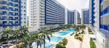 Photo for Homebound at Sea Residences Serviced Apartments