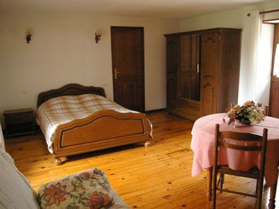 Photo for Bed & breakfast 1 Le Maine