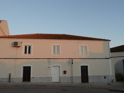 Photo for Beautiful typical 3 bedroom house + independent studio, close to the sea