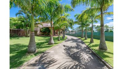 Photo for Beautiful farm between the beach and the Atlantic Forest