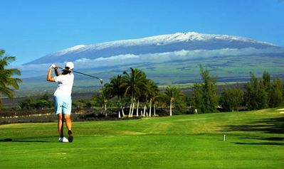 Photo for Golfer's Dream - Starting Only $1099/Week and $50/Rnd Golf