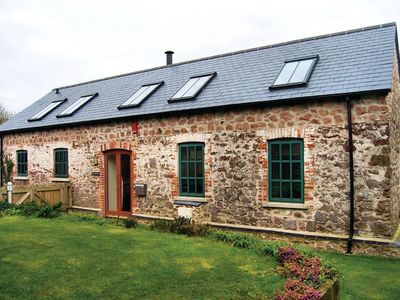 Photo for 3BR Cottage Vacation Rental in Haverfordwest, Pembrokeshire